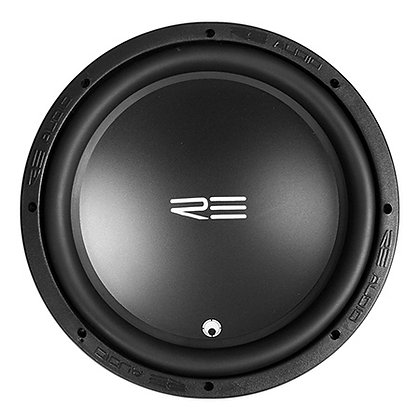 RE Audio REXV2 Subwoofer