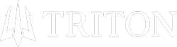 triton_logo.png
