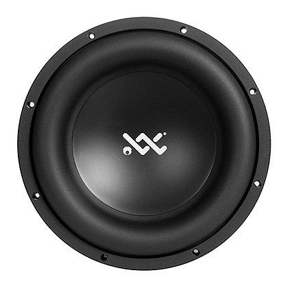 RE Audio XX V2 Subwoofer