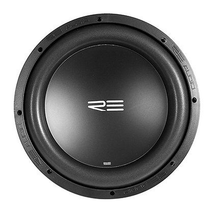 RE Audio SEX V2 Subwoofer