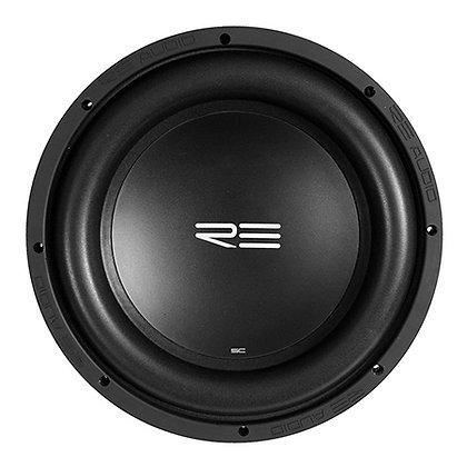 RE Audio SCX V2 Subwoofer