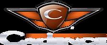 logo-bottom-cadence.png
