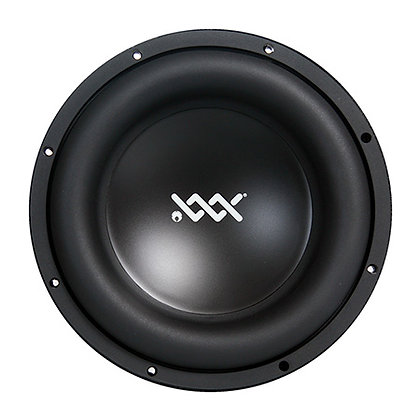 RE Audio XXX V2 Subwoofer