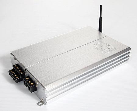 RE Audio BT 900.4