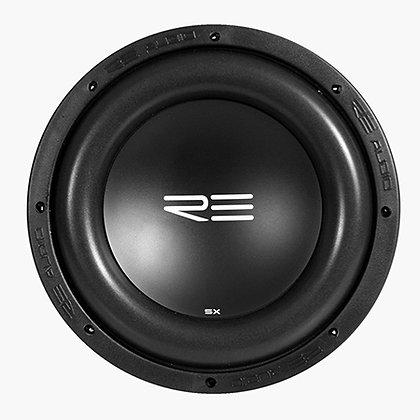 RE Audio SXX V2 Subwoofer