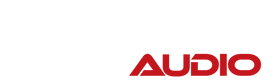 LogoGeniusAudio2016.png