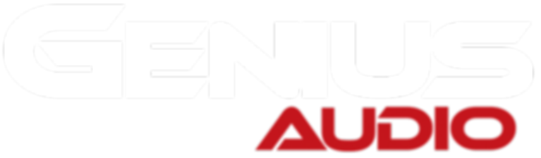 LogoGeniusAudio2016.png