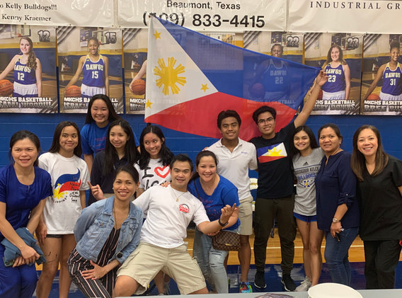 PABT YOUTH SHARING PINOY CULTURE (2).jpg