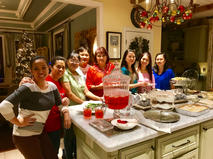 PABT officers Xmas party 2016 (2).JPG