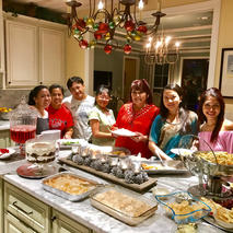 PABT officers Xmas party 2016 (5).JPG