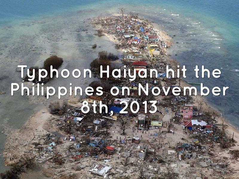 Haiyan 2.jpg