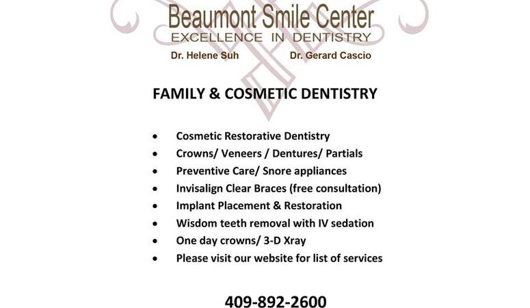 BeaumontSmileCenter.jpg