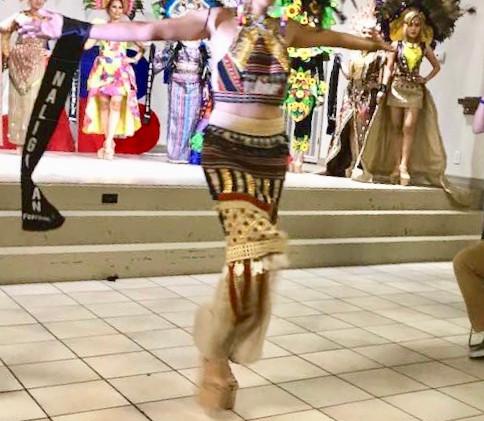 2018 Cultural Fashion Show (5).JPG