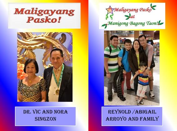 Arroyo and Singzon jpg.jpg