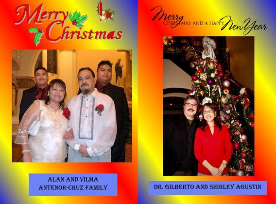 Antenor-Cruz and Agustin jpg.jpg