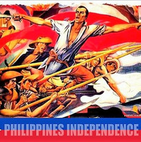 Philippines-Independence-Day-2.jpg