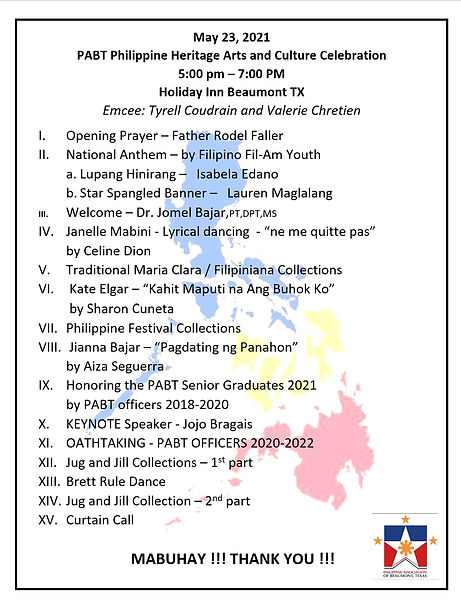 Philippine Heritage Month Program.jpg