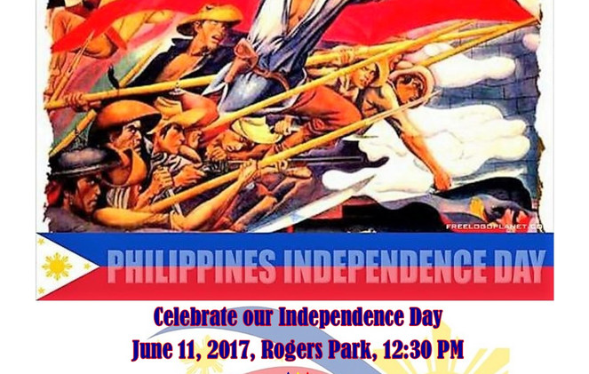 2017 0612 Philippine Independence Day (1