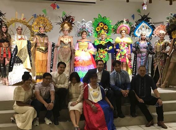 2018 Cultural Fashion Show (2).JPG
