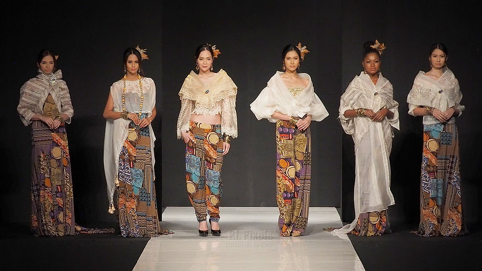 Pinoy Fashion.jpg