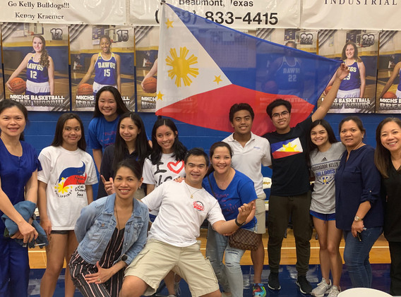 PABT YOUTH SHARING PINOY CULTURE (1).jpg