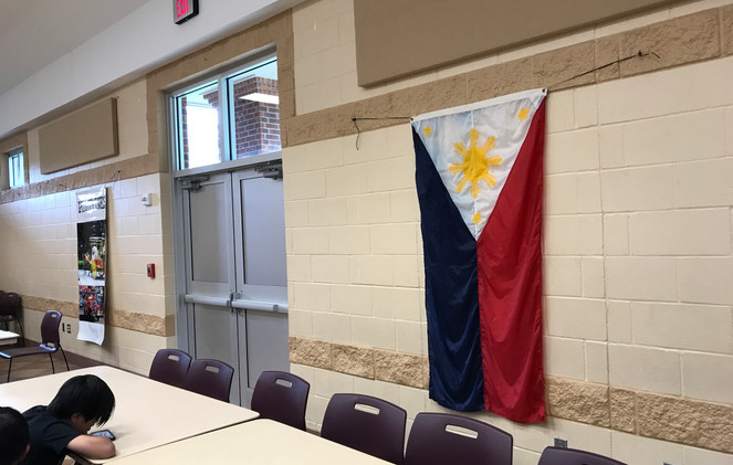 2017 0612 Philippine Independence Day (2