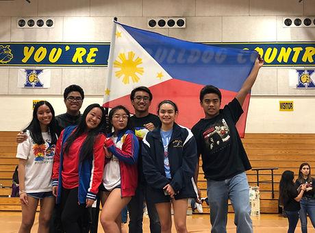 Filipino Youth2.jpeg