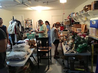 2016 PABT Garage Sale (1).JPG
