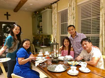 PABT officers Xmas party 2016 (1).JPG