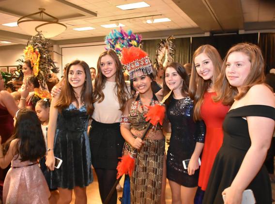 2018 Christmas Gala (17).jpg