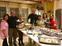 PABT officers Xmas party 2016 (4).JPG