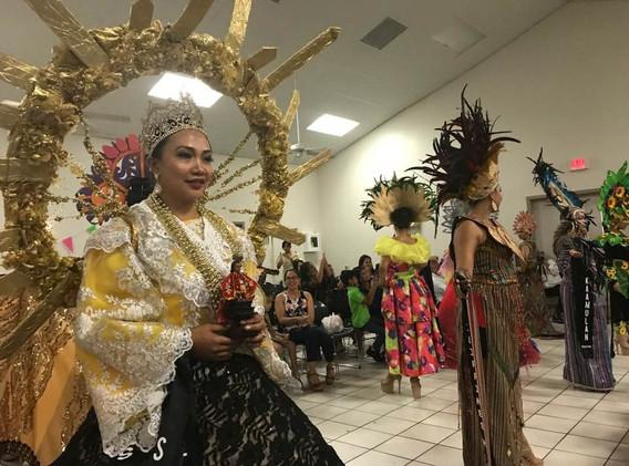 2018 Cultural Fashion Show (3).JPG