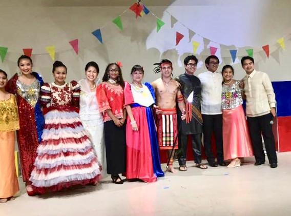 2018 Cultural Fashion Show (6).JPG