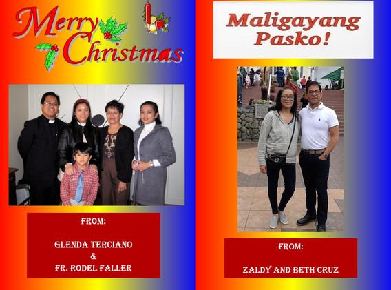 Cruz and Faller jpg.jpg