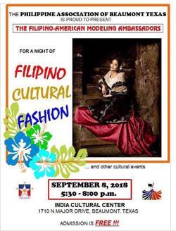 Filipino Cultural fashion show 2018.jpg