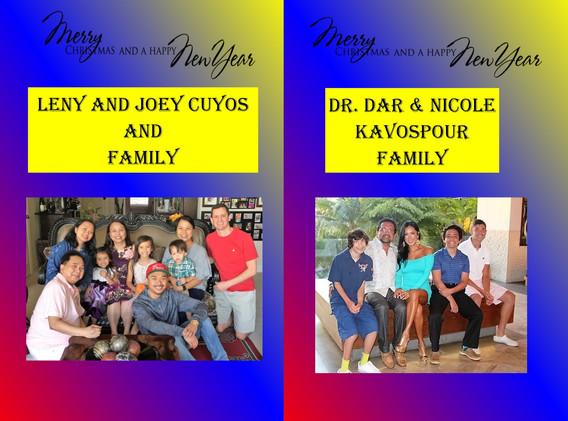 Kavouspour and Cuyos jpg.jpg