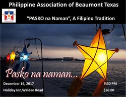 Pasko na Naman, A Filipino Tradition.jpg
