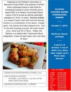 2016 Chicken Adobo Sale (2).jpg