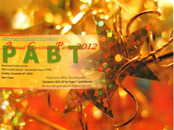 PABT Christmas Ticket 2012.JPG