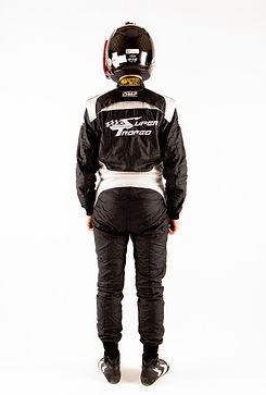 2 zawodnik profil prezentacja sponsor wyścigi