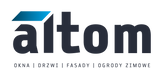 altom logo firma współpracująca z fotografia walerczuk