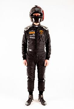 3 zawodnik profil prezentacja sponsor wyścigi