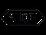 shoei logo firma współpracująca z fotografia walerczuk