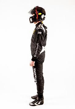 4 zawodnik profil prezentacja sponsor wyścigi