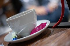 kawiarnia cukierek słodko restauracja
