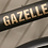 Thumbnail: Gazelle Heavy Duty