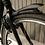 Thumbnail: Gazelle Grenoble C7 Elite