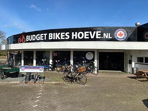budget-bikes-hoeve-buiten.jpg