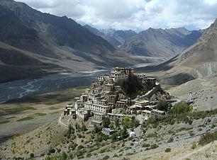 Ki_Monastery.jpg