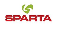 logo-sparta-fietsen.png